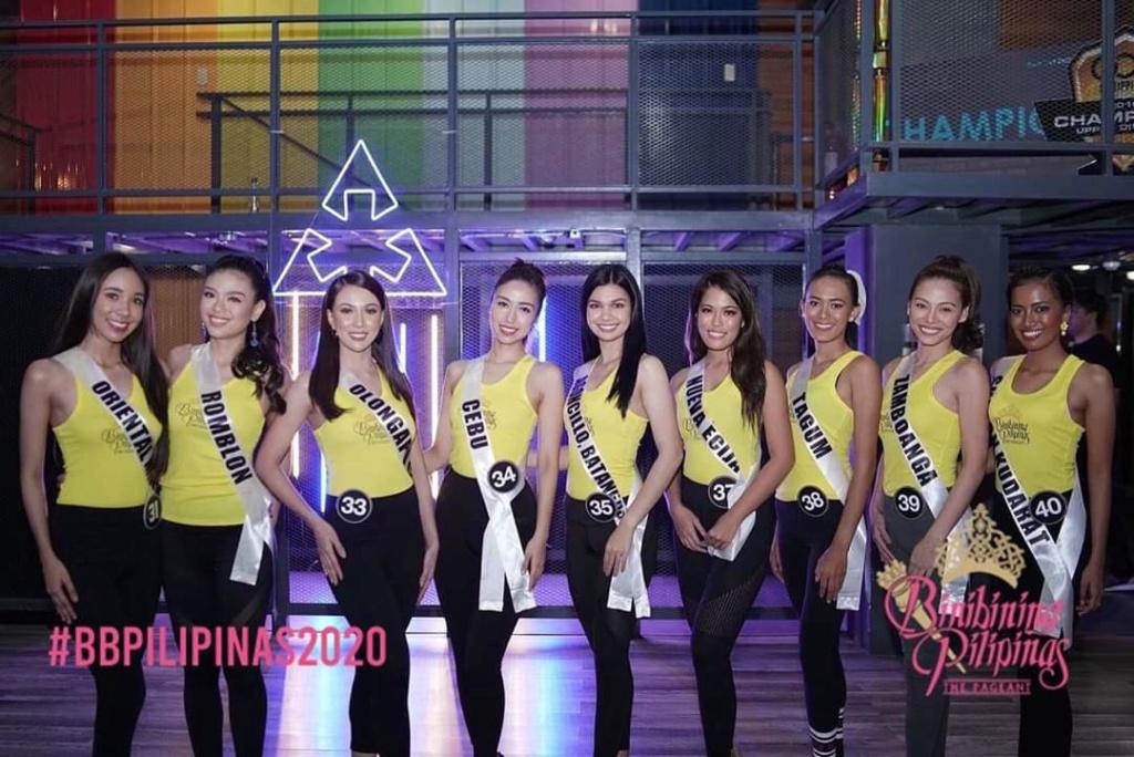 ROAD TO BINIBINING PILIPINAS 2020 - Page 5 Fb_im180