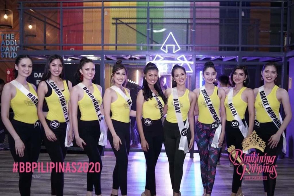 ROAD TO BINIBINING PILIPINAS 2020 - Page 5 Fb_im182