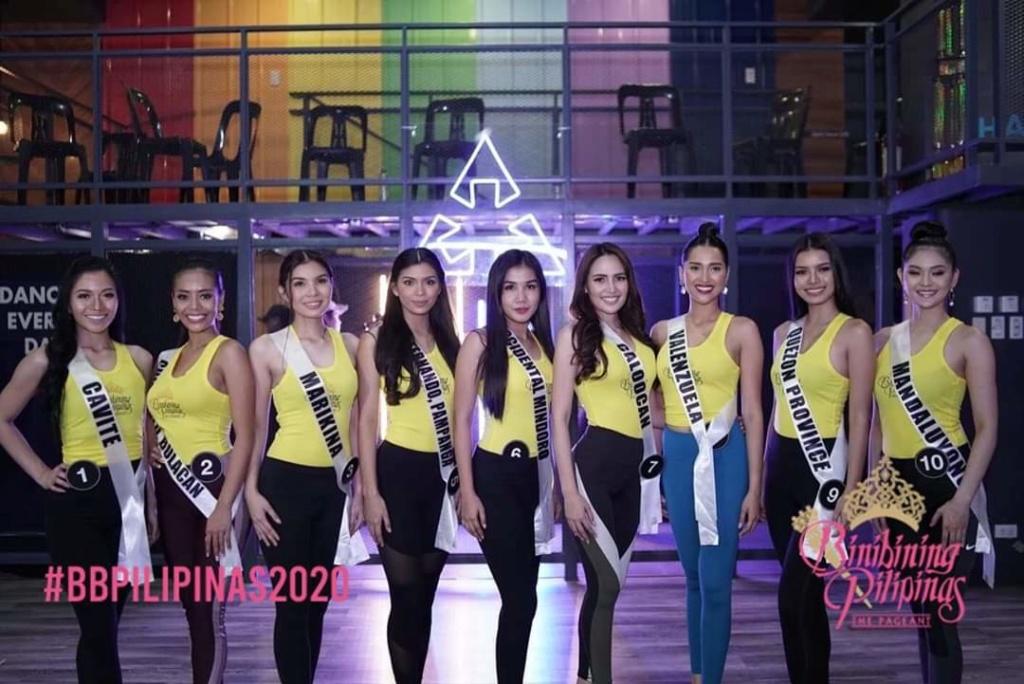 ROAD TO BINIBINING PILIPINAS 2020 - Page 5 Fb_im183