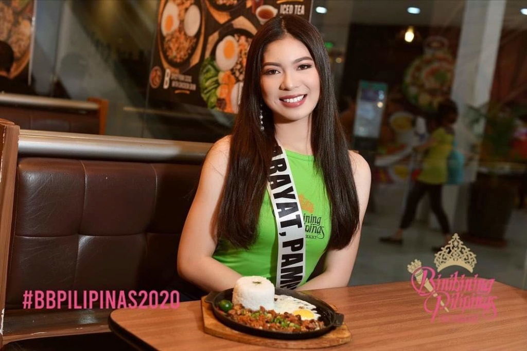 ROAD TO BINIBINING PILIPINAS 2020 - Page 5 Fb_im204