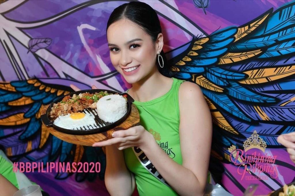 ROAD TO BINIBINING PILIPINAS 2020 - Page 5 Fb_im211