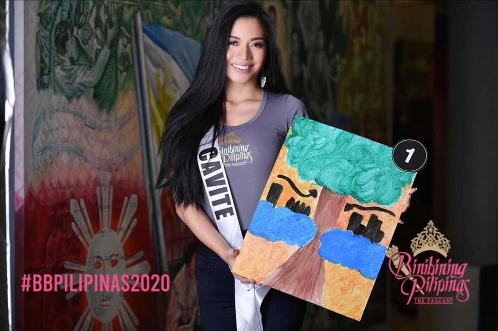ROAD TO BINIBINING PILIPINAS 2020 - Page 5 Fb_im212