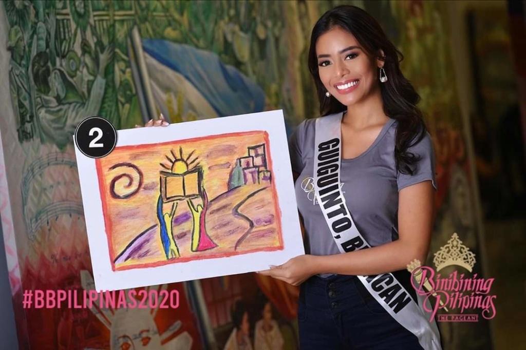 ROAD TO BINIBINING PILIPINAS 2020 - Page 5 Fb_im213
