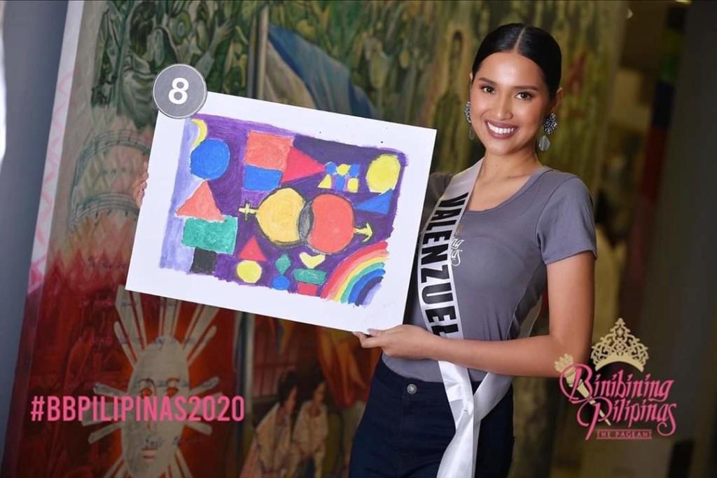 ROAD TO BINIBINING PILIPINAS 2020 - Page 5 Fb_im219