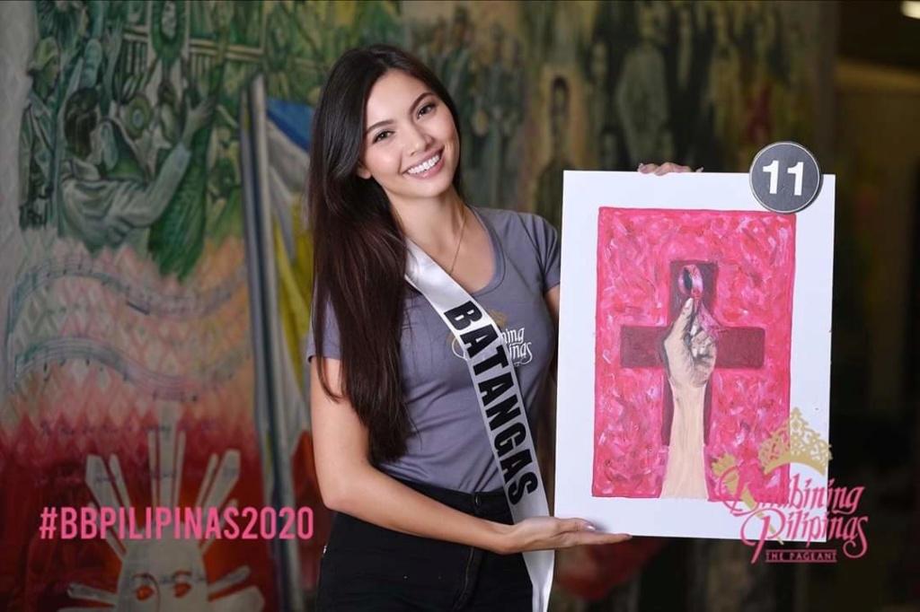 ROAD TO BINIBINING PILIPINAS 2020 - Page 5 Fb_im222