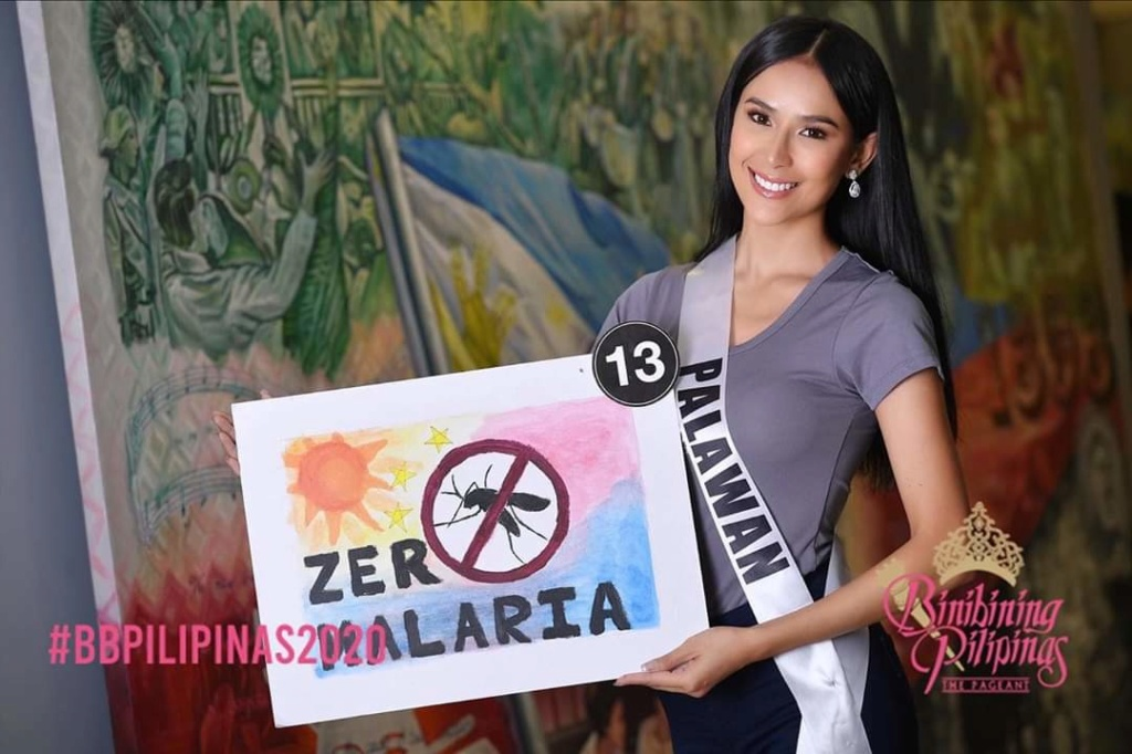 ROAD TO BINIBINING PILIPINAS 2020 - Page 5 Fb_im224
