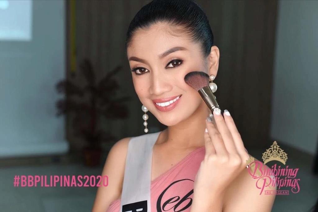 ROAD TO BINIBINING PILIPINAS 2020 - Page 7 Fb_im357