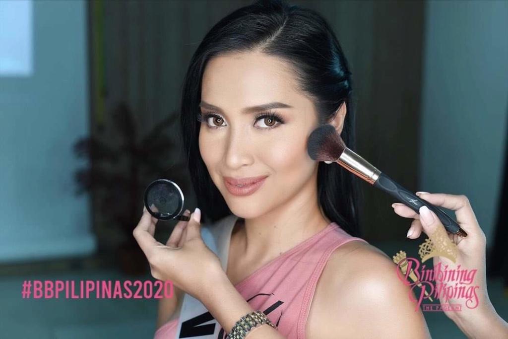 ROAD TO BINIBINING PILIPINAS 2020 - Page 7 Fb_im359