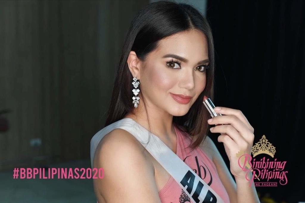 ROAD TO BINIBINING PILIPINAS 2020 - Page 7 Fb_im362