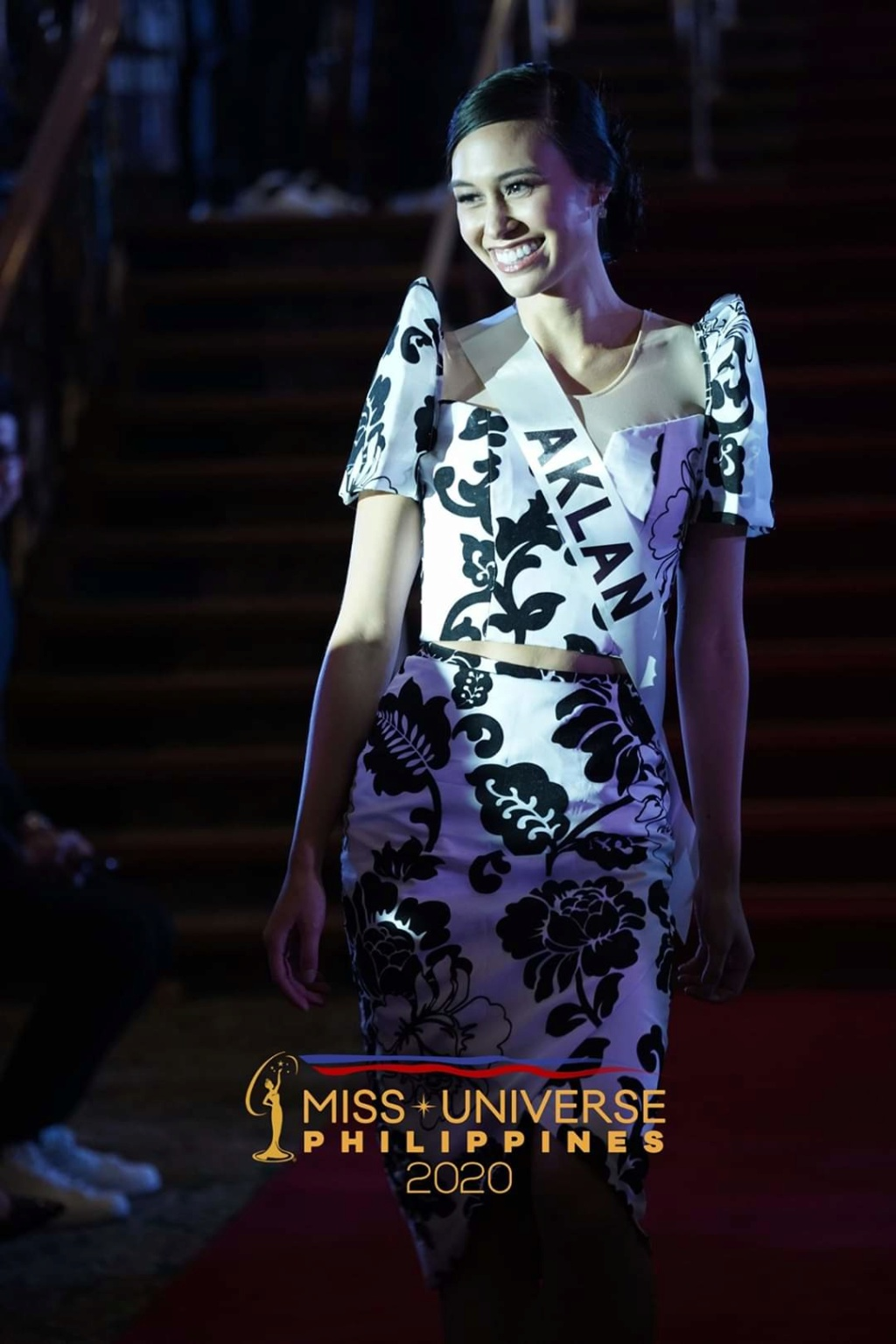 ROAD TO MISS UNIVERSE PHILIPPINES 2020 - Page 3 Fb_im389