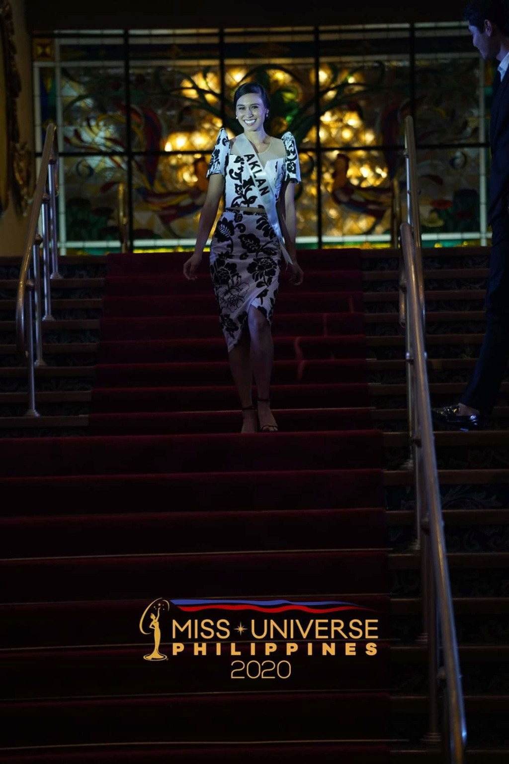 ROAD TO MISS UNIVERSE PHILIPPINES 2020 - Page 3 Fb_im390