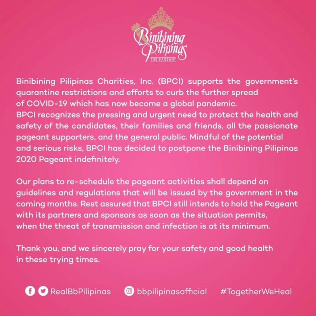 ROAD TO BINIBINING PILIPINAS 2020 - Page 7 Fb_im445