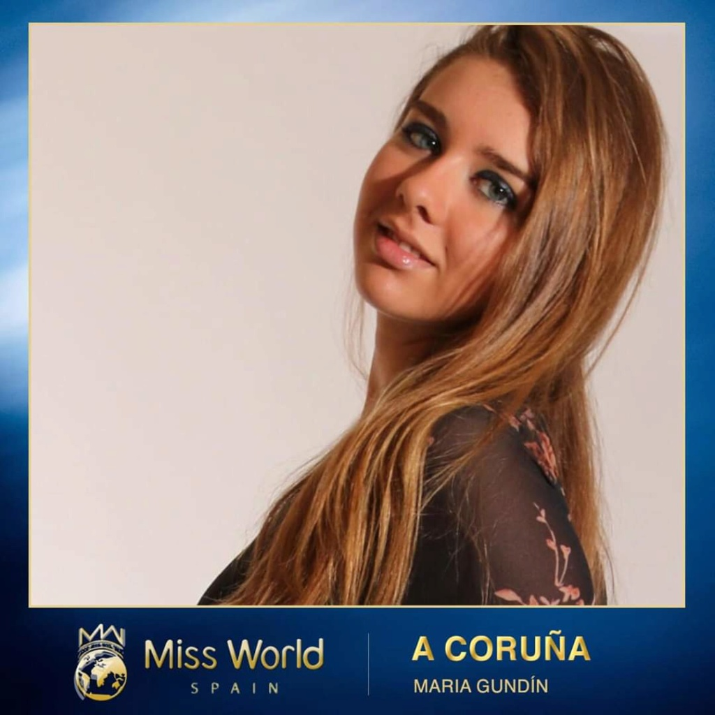 MISS WORLD SPAIN 2020 Fb_im631