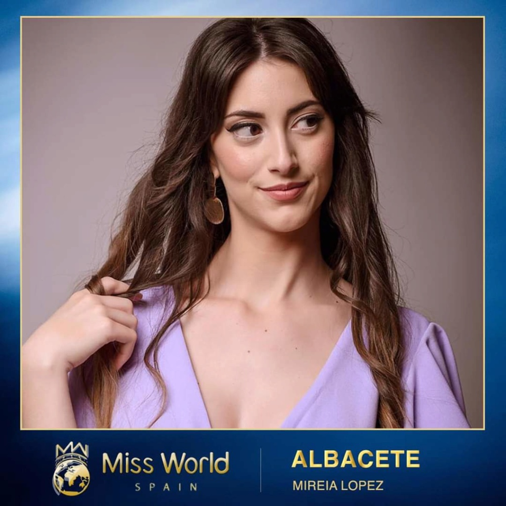 MISS WORLD SPAIN 2020 Fb_im632