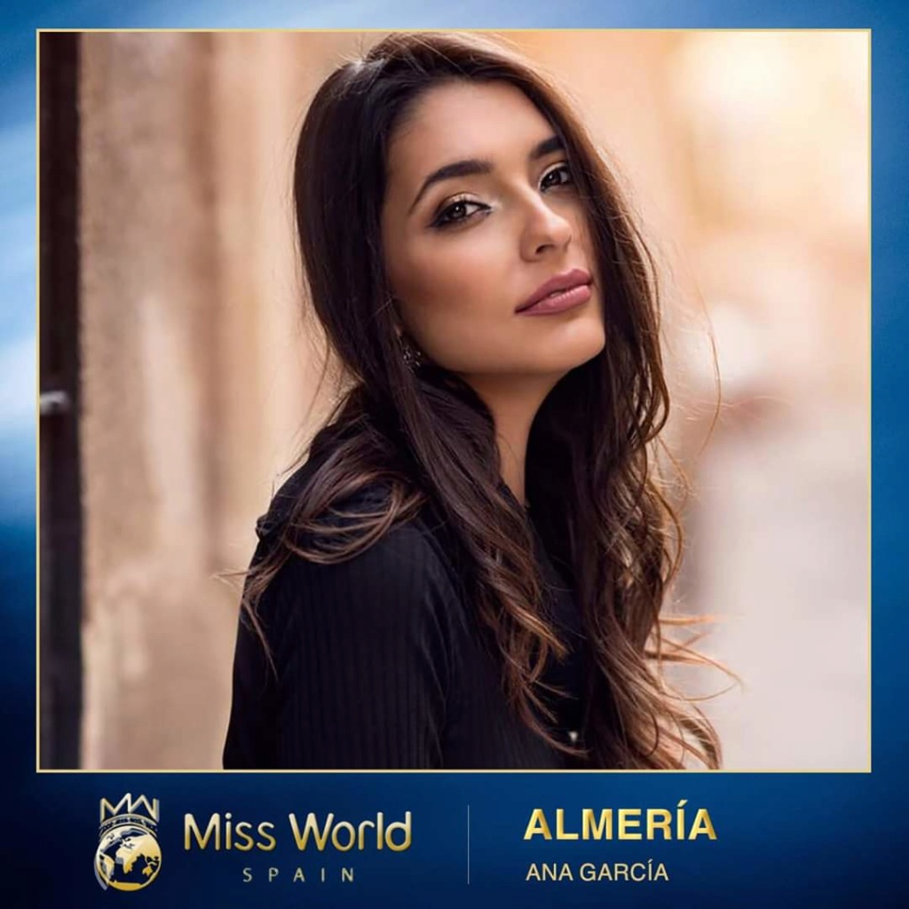 MISS WORLD SPAIN 2020 Fb_im633