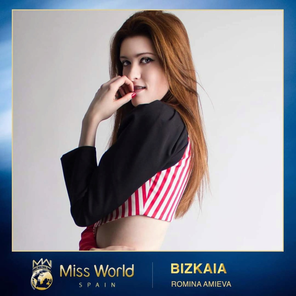 MISS WORLD SPAIN 2020 Fb_im637