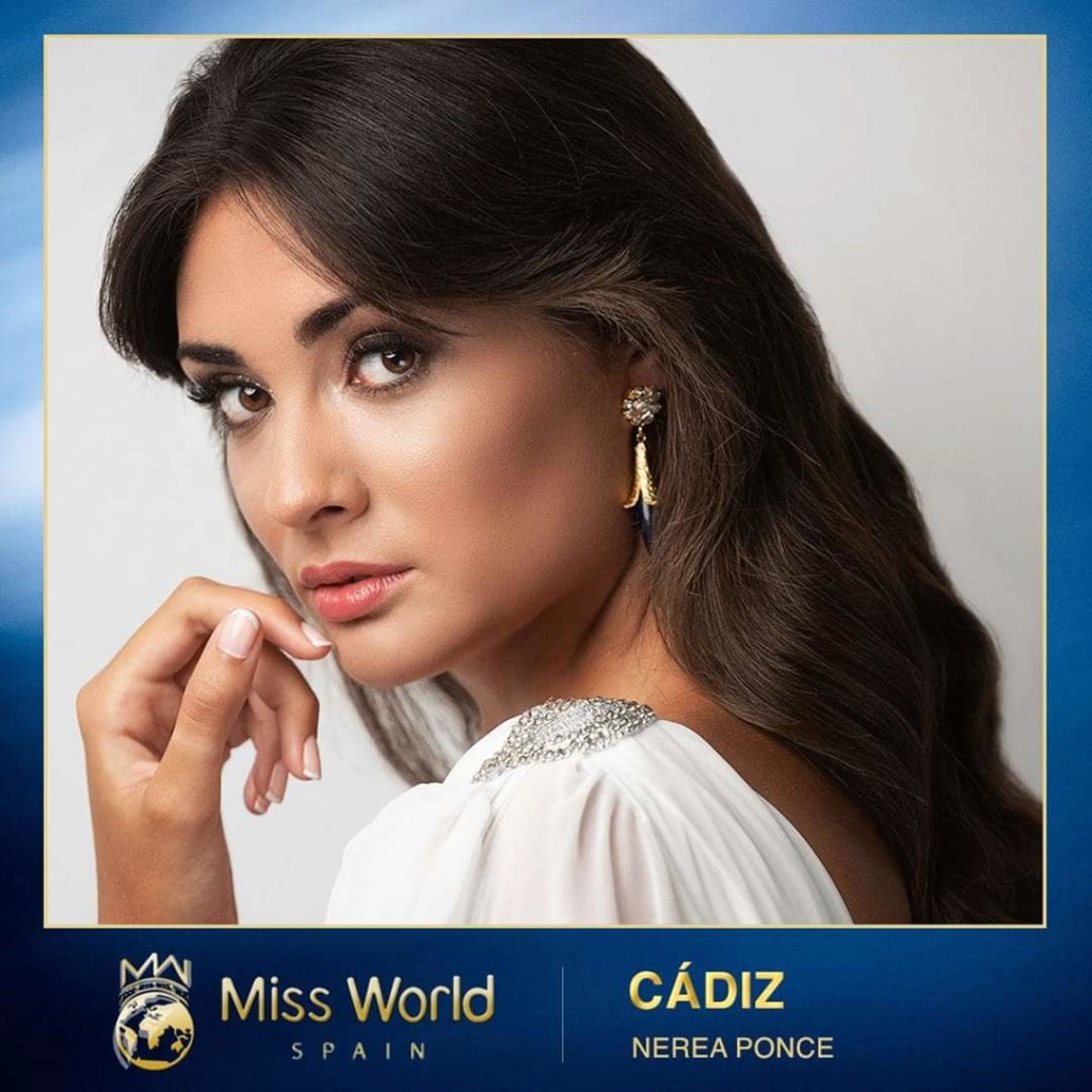 MISS WORLD SPAIN 2020 Fb_im640