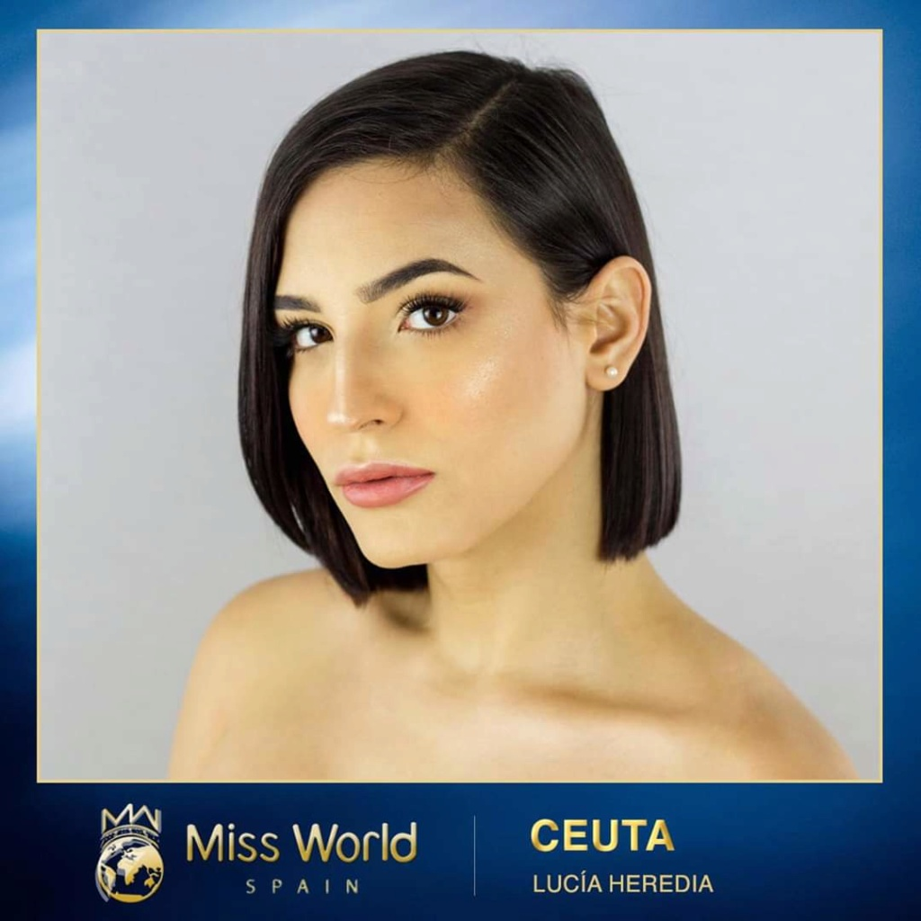 MISS WORLD SPAIN 2020 Fb_im643