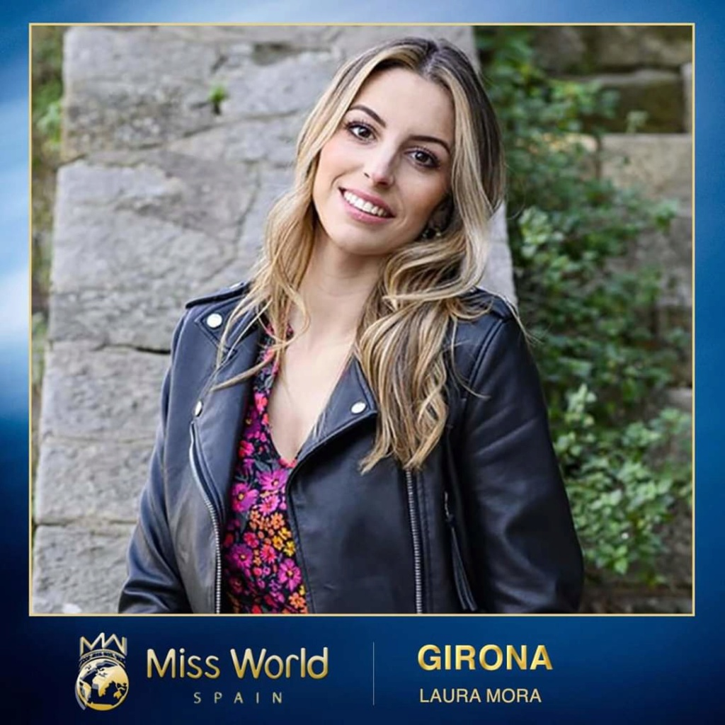 MISS WORLD SPAIN 2020 Fb_im648