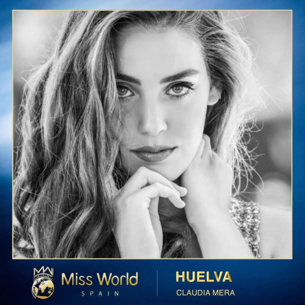 MISS WORLD SPAIN 2020 Fb_im651