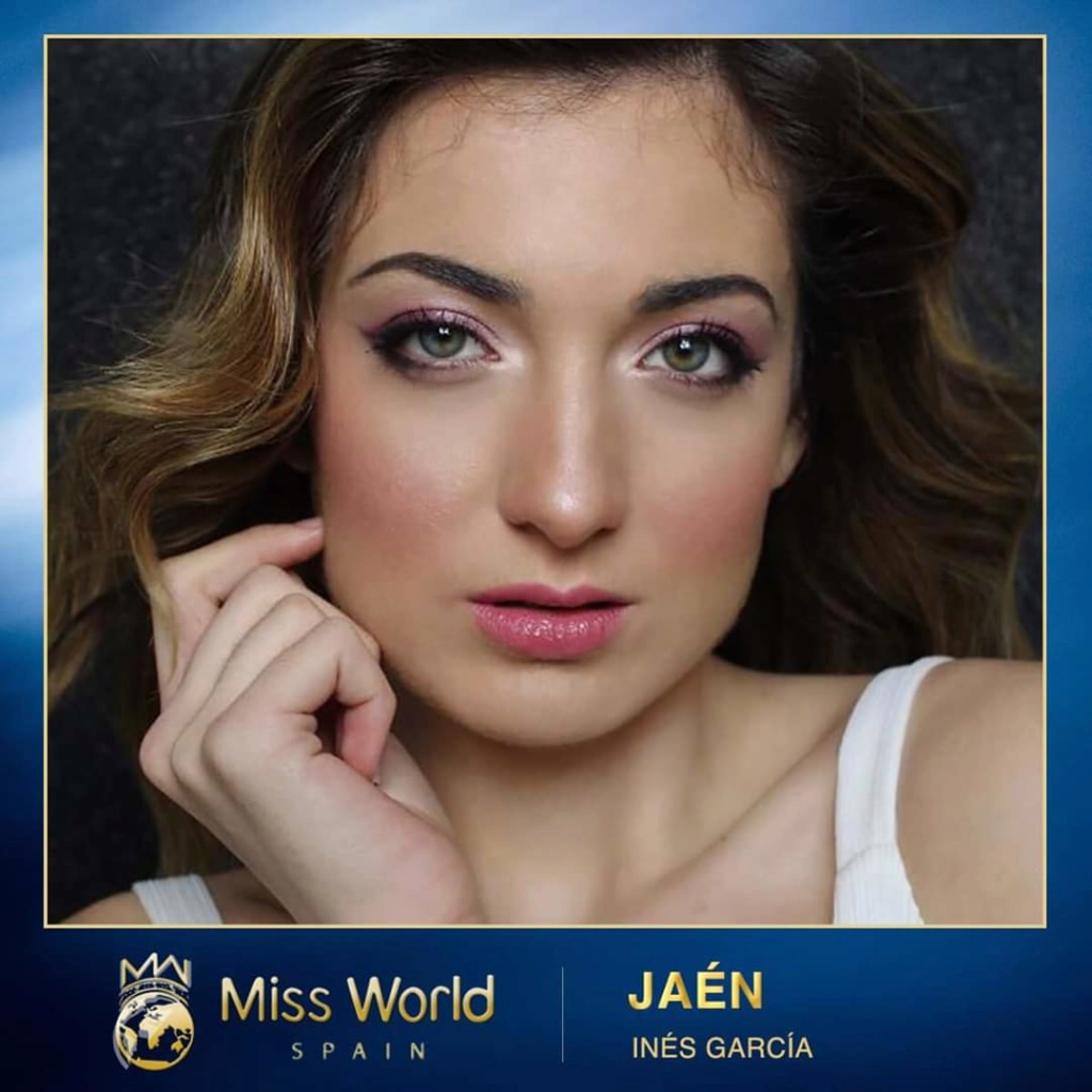 MISS WORLD SPAIN 2020 Fb_im653