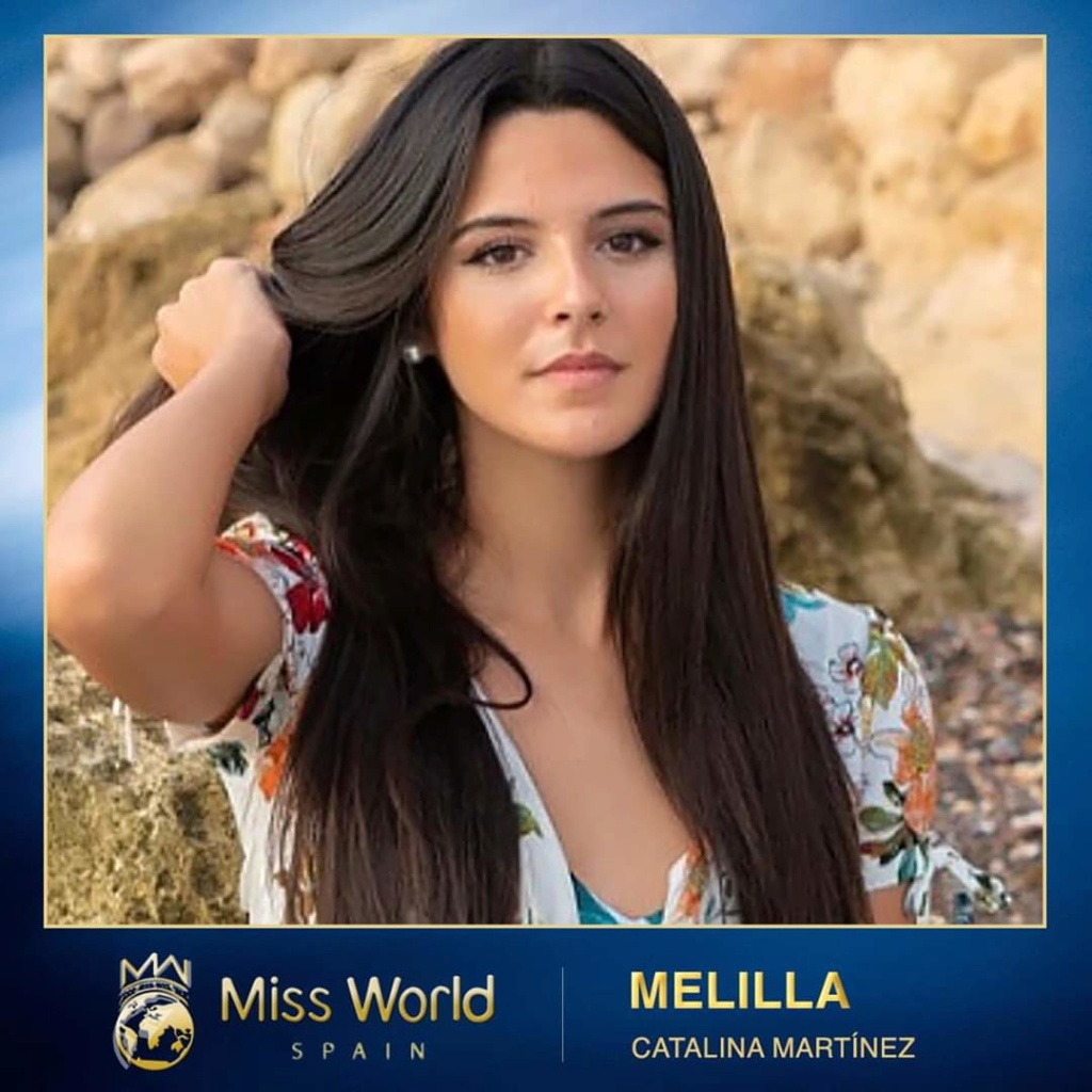 MISS WORLD SPAIN 2020 Fb_im659