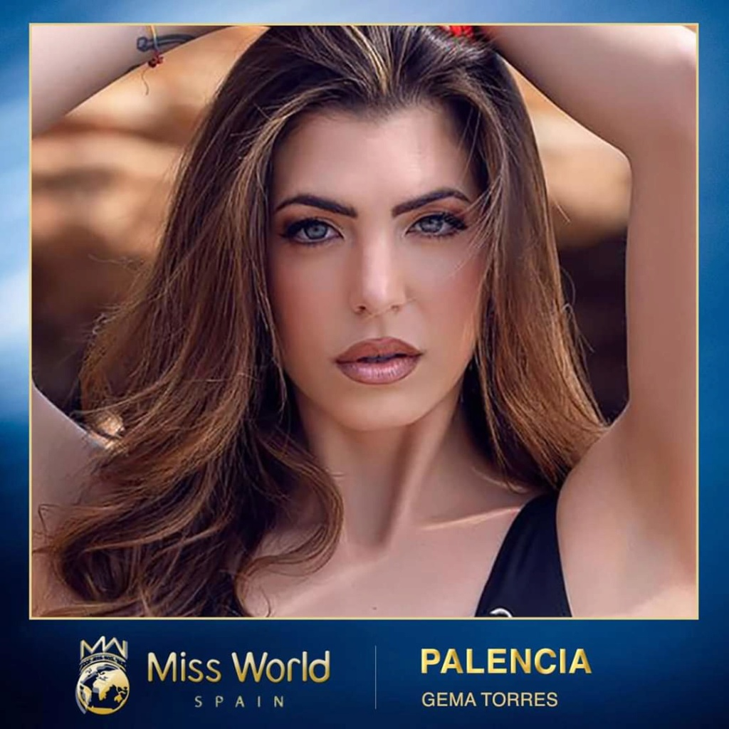 MISS WORLD SPAIN 2020 Fb_im662