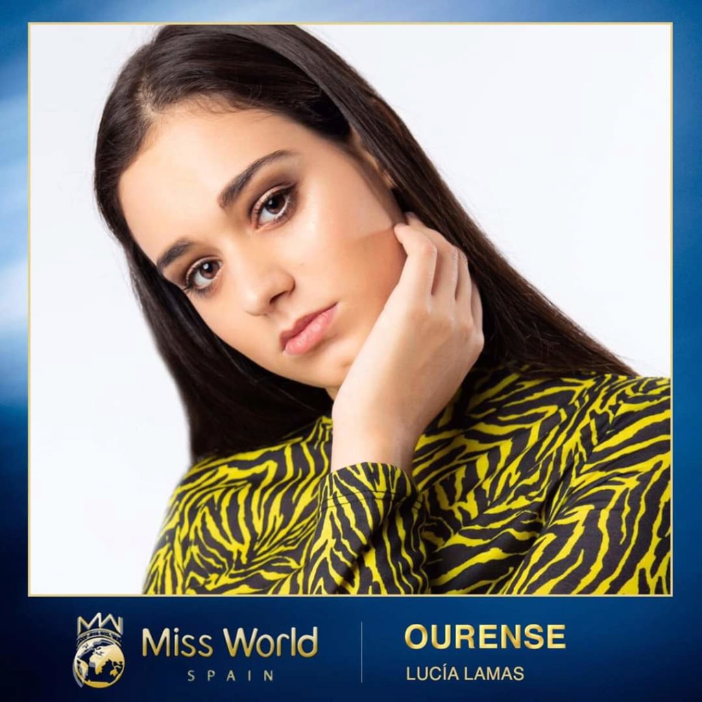 MISS WORLD SPAIN 2020 Fb_im663