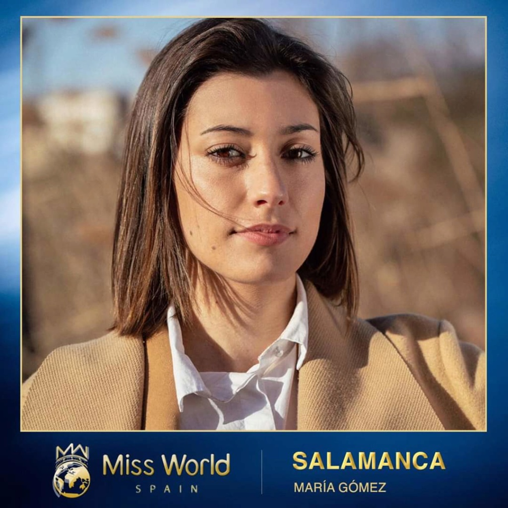 MISS WORLD SPAIN 2020 Fb_im665