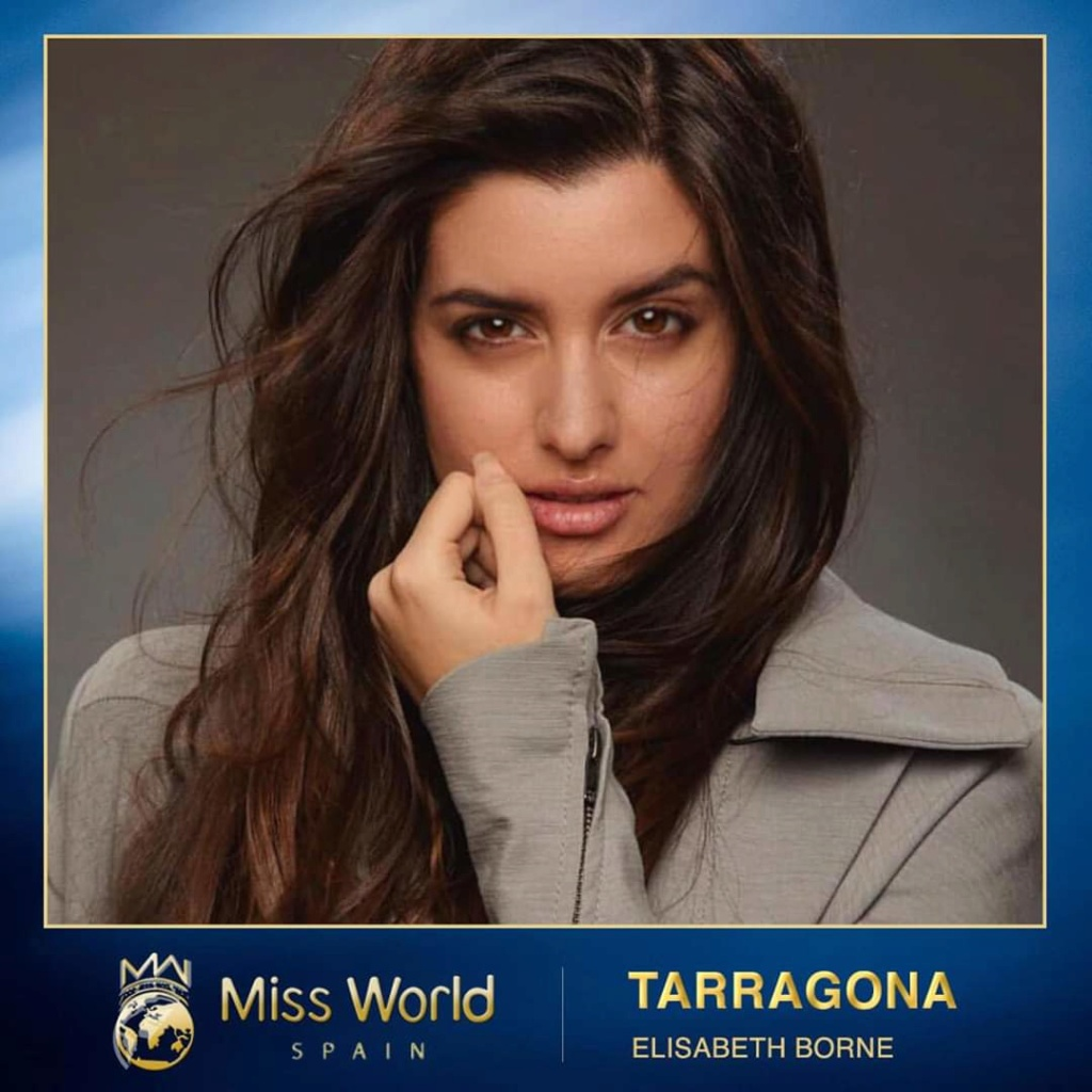 MISS WORLD SPAIN 2020 Fb_im669