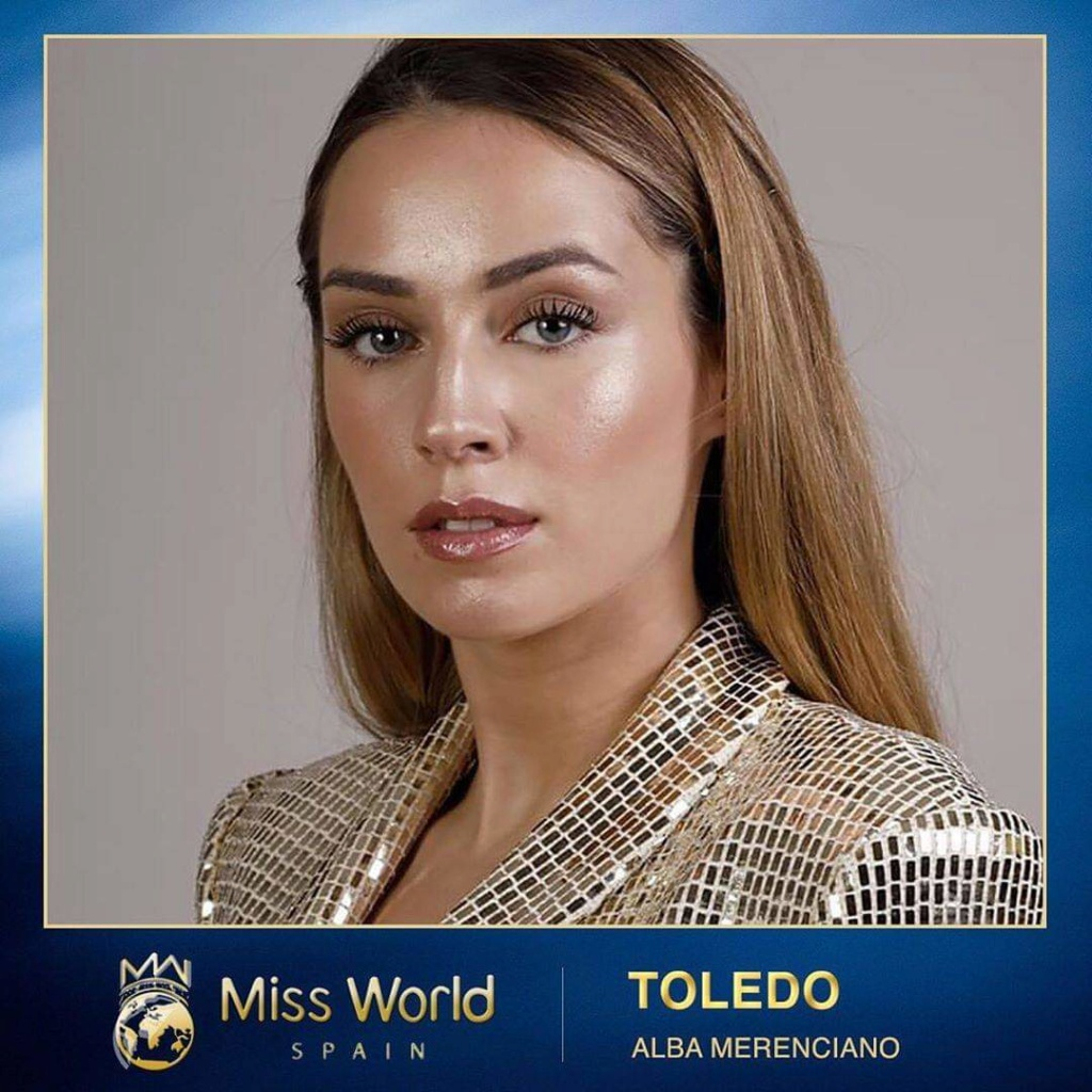 MISS WORLD SPAIN 2020 Fb_im673