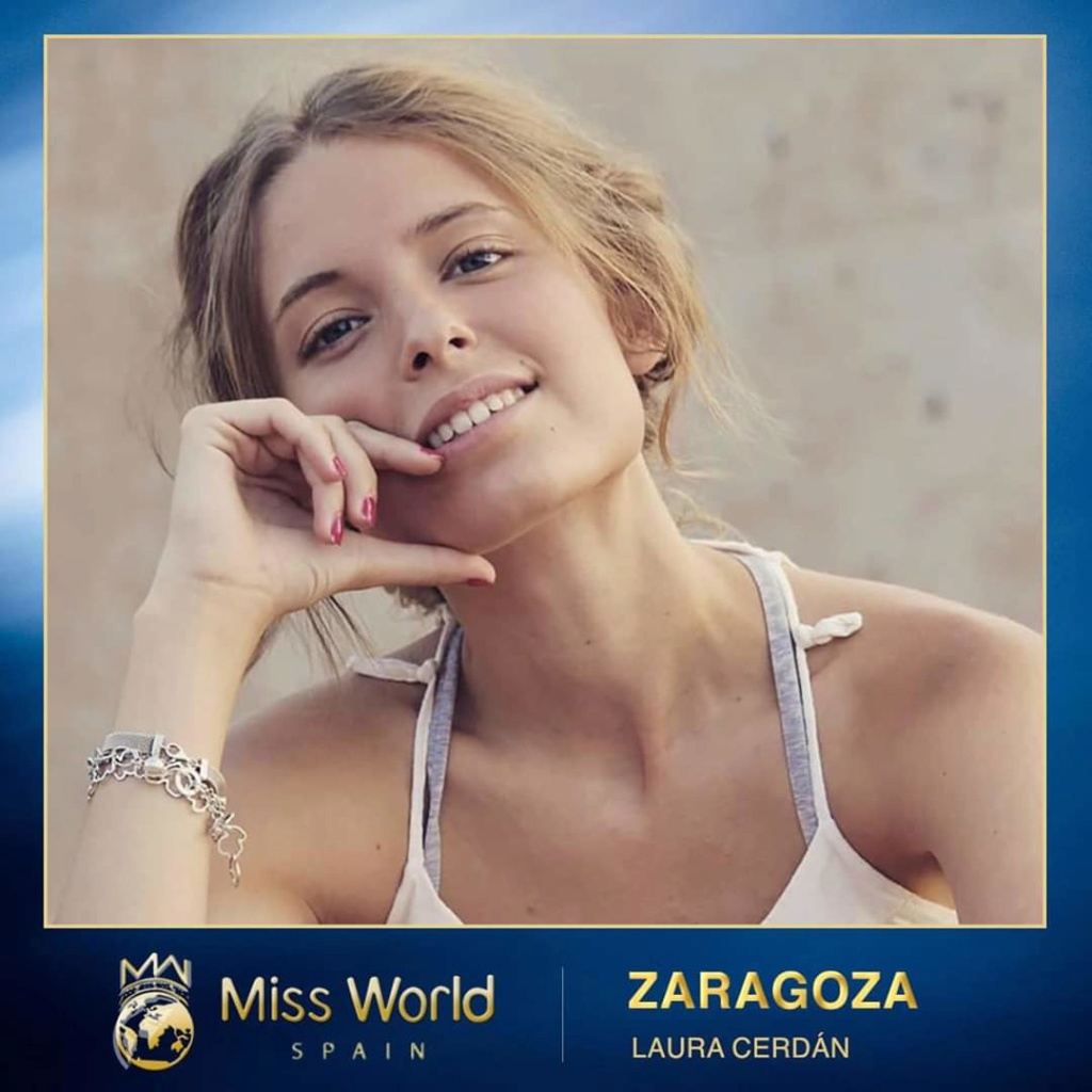 MISS WORLD SPAIN 2020 Fb_im674