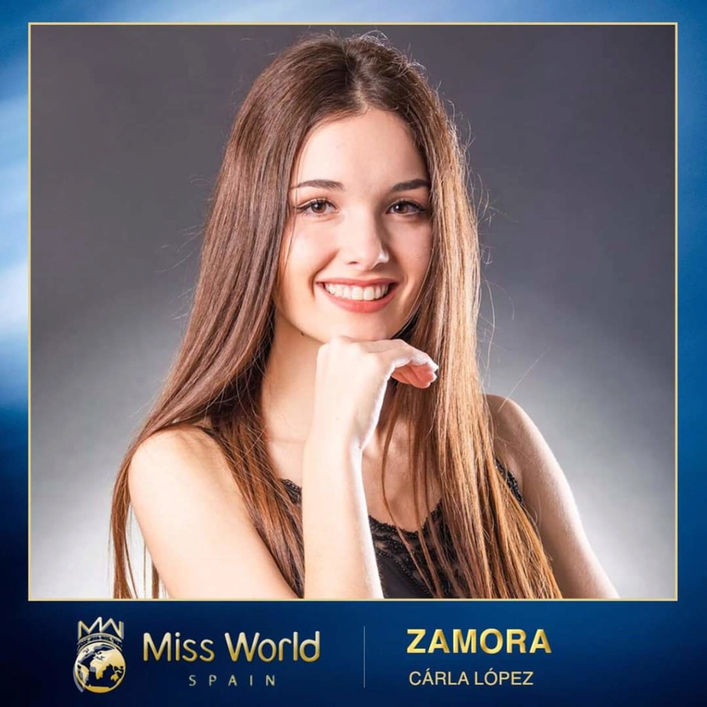 MISS WORLD SPAIN 2020 Fb_im675