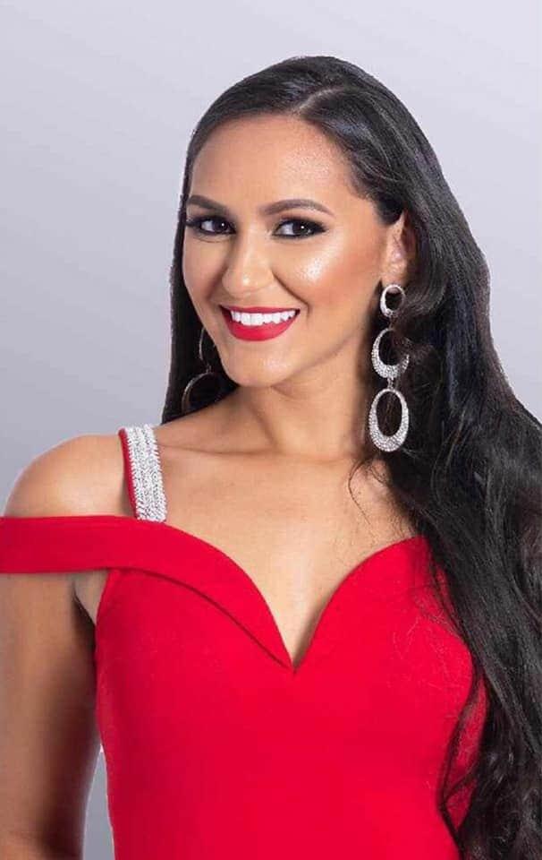 Mariah Tibetts (CAYMAN ISLANDS 2020) Fb_im727