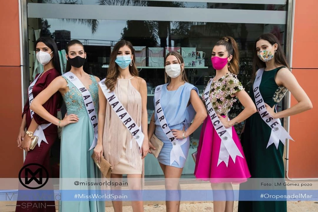 MISS WORLD SPAIN 2020 Fb_im871