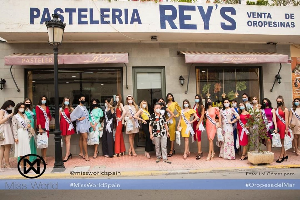MISS WORLD SPAIN 2020 Fb_im877