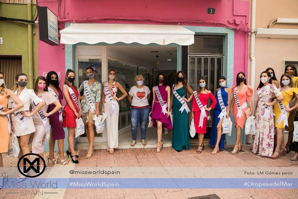 MISS WORLD SPAIN 2020 Fb_im879