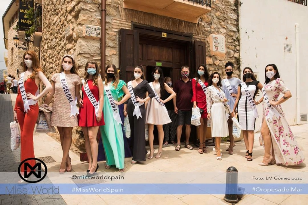 MISS WORLD SPAIN 2020 Fb_im883