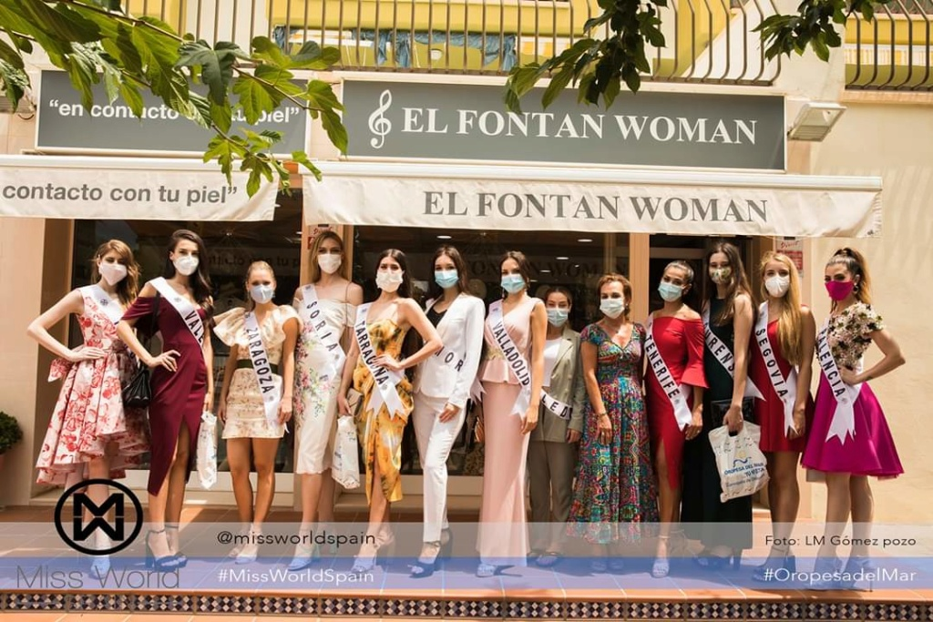 MISS WORLD SPAIN 2020 Fb_im884