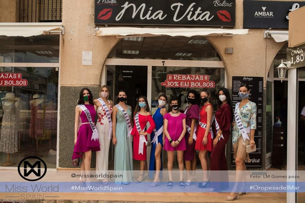 MISS WORLD SPAIN 2020 Fb_im885