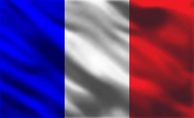 Round 37th : Miss France 2020 M2-vli10