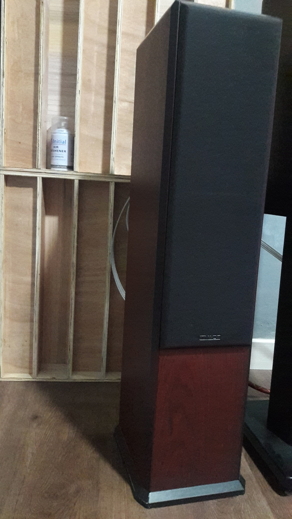 Mission 752 Freedom Floorstand Speaker(SOLD) 20200815