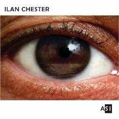 ILAN CHESTER - ASÍ - 2004 Portad33