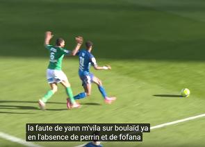 J26 :  Le match Saint-Etienne 1-1 Reims - Page 3 Dia410