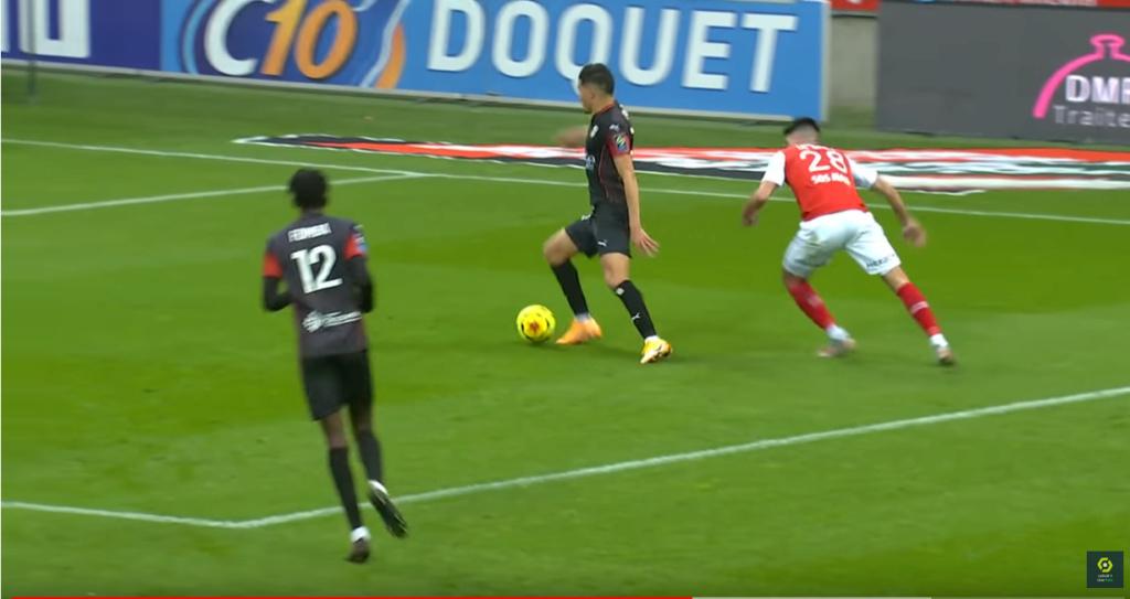J11 : Le match Reims 0-1 Nîmes - Page 4 P210