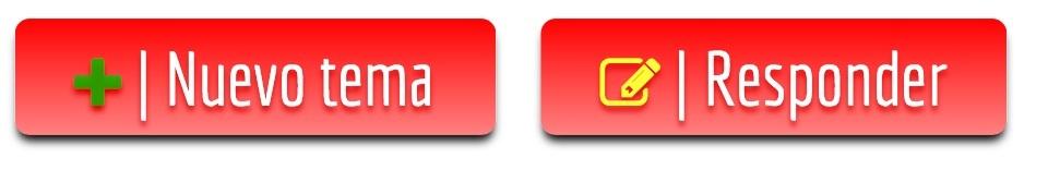 ¿Cómo agregar un botón que automáticamente haga/postée/publique un UP? Image80
