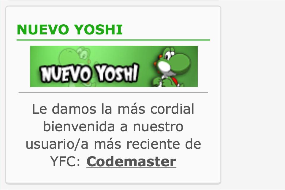 Agregar enlace al nick del usuario en widget NUEVO YOSHI Image81
