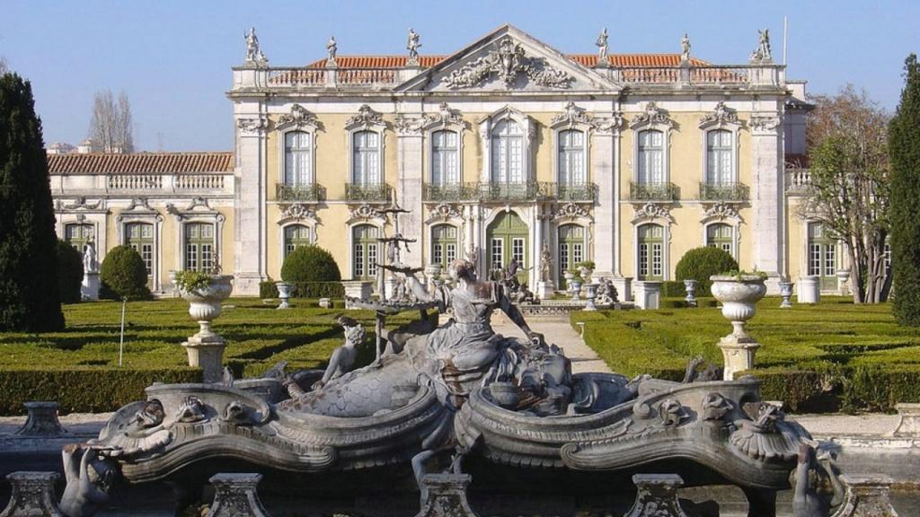فن الروكوكو و رواده بالعالم Rococo10