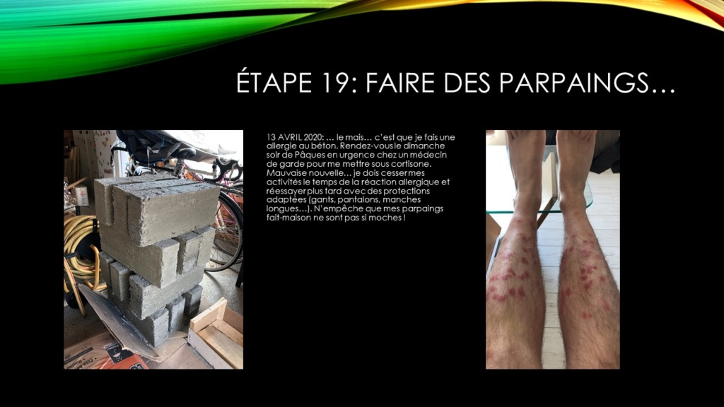 Rénovation totale - Page 2 Slide214
