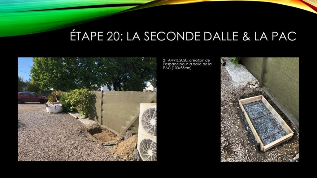 Rénovation totale - Page 2 Slide215